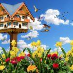 Akad egy kihasználatlan ingatlanod?