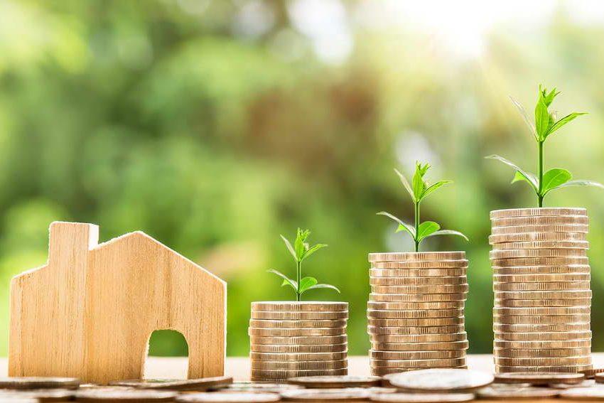 Árulhatom drágábban az ingatlanom?