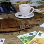 Előzetes hitelbírálat