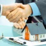 Hogyan alkudjunk ingatlan vásárlásakor
